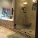 Photo by American Window Industries / Premier Kitchens and Bath.  - thumbnail