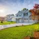Photo by Gavigan Construction. New Beaufort homes - thumbnail
