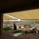 Photo by Sunshine Experts. Awnings - thumbnail