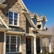 Photo by Long Roofing. Window Replacement - Long Windows - thumbnail