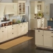 Photo by Long Roofing. Kitchen Remodeling - Long Kitchens - thumbnail