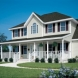 Photo by Long Roofing. Vinyl Siding - Long Siding - thumbnail