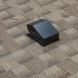 Photo by BRAX Roofing. BRAX Roofing  - thumbnail
