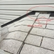 Photo by BRAX Roofing. Roof Repair - thumbnail