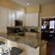 Photo by JJ's Home Improvements. Kitchen Projects - thumbnail