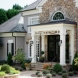 Photo by Cruickshank Remodeling. Exteriors - thumbnail