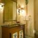 Photo by Cruickshank Remodeling. Baths - thumbnail