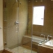 Photo by Cruickshank Remodeling. Baths - thumbnail