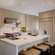 Photo by Cruickshank Remodeling. Kitchens - thumbnail