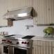 Photo by Cruickshank Remodeling. Kitchens - thumbnail