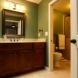 Photo by Criner Remodeling. Bathroom Remodeling - thumbnail