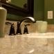 Photo by Criner Remodeling. Bathroom Remodeling - thumbnail