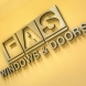 Photo by FAS Windows & Doors. Orlando Showroom  - thumbnail
