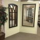 Photo by FAS Windows & Doors. Tampa Showroom  - thumbnail