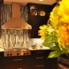 Photo by Attention to Detail Home Remodeling. Kitchen Remodel - thumbnail