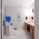 Photo by Strock Enterprises Design & Remodel. Master Bath - thumbnail