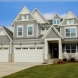 Photo by Greenscape Homes, LLC. Beautiful New Homes - thumbnail