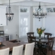Photo by 1st Choice Builders LLC. 1st Choice Builders - Gallery - thumbnail