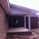 Photo by Durante Home Exteriors.  - thumbnail