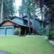 Photo by Revive Exteriors. Custom 80s Home Completely Revived! - thumbnail