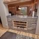 Photo by APEX Construction Management, LLC. Elm St - thumbnail
