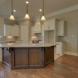 Photo by Manuel Builders. Marcelle Floor Plan - thumbnail