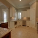 Photo by Manuel Builders. Marcelle Floor Plan - thumbnail