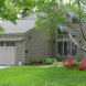 Photo by Erdmann Exterior Designs Ltd.. James Hardie siding: Barrington, IL  - thumbnail