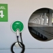 Photo by Webasto Charging Systems. EVSE-RS Home & Commercial EV Charging Stations - thumbnail