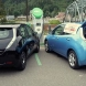Photo by Webasto Charging Systems. EV 50 DC Fast Charger - thumbnail