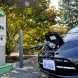 Photo by AeroVironment. EV 50 DC Fast Charger - thumbnail