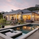 Photo by DD Ford Construction. Montecito Traditional - thumbnail