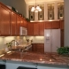 Photo by Morris Builders, Inc.. Kitchen Remodel - thumbnail