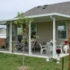 Photo by WCI Group Inc.. Patio Covers - thumbnail