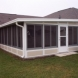 Photo by WCI Group Inc.. Screen Rooms - thumbnail