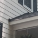 Photo by Paragon Construction Company. HardiePlank Siding & Trim - thumbnail