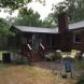 Photo by Paragon Construction Company. Outdoor Living Design-Build - thumbnail