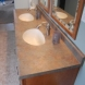 Photo by Morris Builders, Inc.. Bathroom Remodel - thumbnail