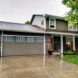 Photo by Northern Lights Exteriors. James Hardie Siding - thumbnail