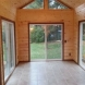 Photo by SCHWOEGLER REMODELING LLC. Three season porch - thumbnail