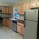 Photo by SCHWOEGLER REMODELING LLC. Kitchen Remodeling - thumbnail