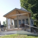 Photo by Morris Builders, Inc.. Outdoor Living - thumbnail