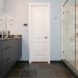 Photo by On Time Baths + Kitchens. South Austin Cool - thumbnail