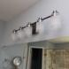 Photo by On Time Baths + Kitchens. South Austin Cool - thumbnail