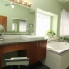 Photo by On Time Baths + Kitchens. Avery Ranch - thumbnail