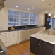 Photo by Bryhn Design/Build. Kitchen Renovation - thumbnail