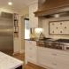 Photo by Bryhn Design/Build. Kitchen Renovation - thumbnail