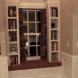 Photo by Bryhn Design/Build. Living Room Remodel - thumbnail