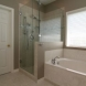 Photo by On Time Baths + Kitchens. Lost Horizon - thumbnail
