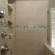 Photo by On Time Baths + Kitchens. Lost Horizon - thumbnail